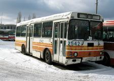 ЛАЗ-42021вАП№5