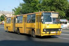 Икарус-280намаршруте№48