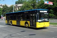 ЛАЗ-А183