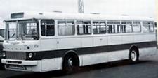 Икарус-556вАП№2